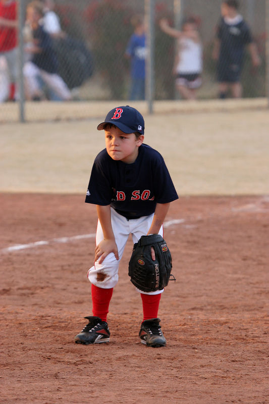 2006 Red Sox