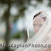 AlexKaplanWeddings-103-00329