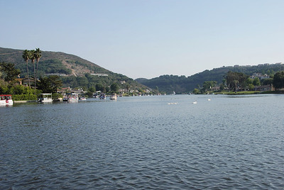 Click Here Lake San Marcos Photos