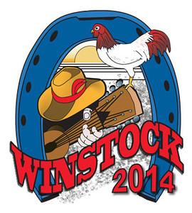 Winstock 2014