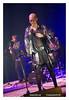 Skunk_Anansie_Royal_Circus_10