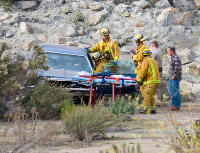 MVA-Lakeside-Channel-01-16-2010