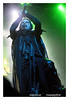 Cradle_Of_Filth_Trix_01