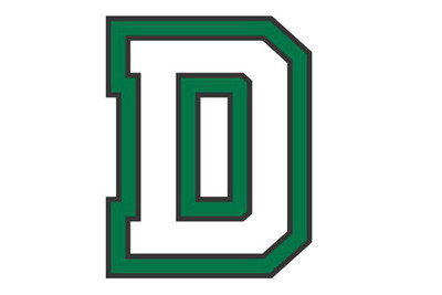 Dartmouth College (2009 - 2013)