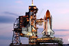 Space Shuttle photos :