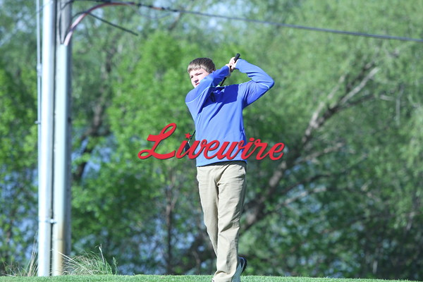 Golf Sections 5-21-15