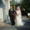 AlexKaplanWeddings-162-6909