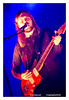 Band_Of_Skulls_Paaspop_2014_09