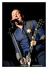 Volbeat_Vorst_Nationaal_01