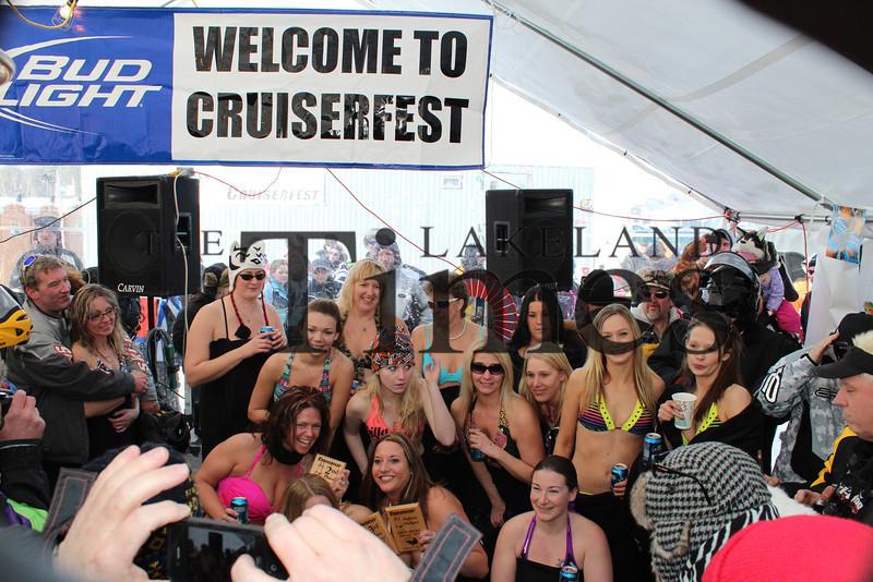 Cruiserfest 2013