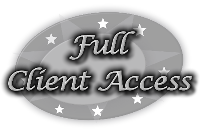 Full Client Access