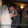 AlexKaplanWeddings-459-5859