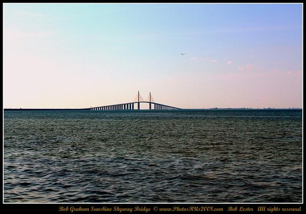 Landscapes.....Bridges,Lighthouses