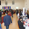 Careers Fair 2013  Baitul Futuh (49 of 57)