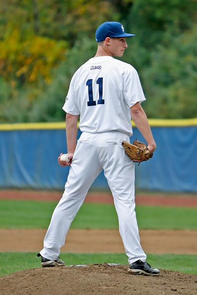 Southern New Hampshire University Baseball