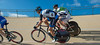 Townsville Cycle Club Champs 2015-0093