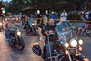 2013 Republic of Texas Biker Rally