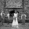 AlexKaplanWeddings-266-1986