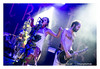 Crystal_Fighters_Couleur_Cafe_2015_06