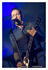 Volbeat_Vorst_Nationaal_08