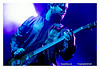 Royal_Blood_Lowlands_2014_08