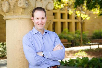 Scott CG @Stanford