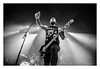 The_Amity_Affliction_Ancienne_Belgique_09