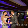 AlexKaplanWeddings-451-5371