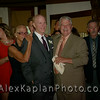 AlexKaplanWeddings-474-5911