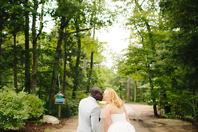 Elizabeth and Rich Photography Wedding Photographer Portfolio, New York