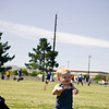 1005_Las Vegas Soccer Tournament!_005