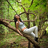 "Professional Model and Fashion Photography Syracuse NY by Mariana Roberts at Beaver Lake Nature Center<br /> <br /> Mariana Roberts is a professional portrait and fashion photographer in Upstate New York. She works in the field of model photography in Syracuse NY, Baldwinsville NY Central NY and the Upstate NY region. Mariana's photography is artistic and innovative. She photographs people and travels around the globe creating unique photographs and beautiful works of art.<br /> <br />  <a href=""http://www.MarianaRobertsPhotography.com"">http://www.MarianaRobertsPhotography.com</a> <br />  <a href=""http://www.MarianaRobertsWeddings.com"">http://www.MarianaRobertsWeddings.com</a><br /> <br /> Please contact Mariana Roberts to book your photo session: (315) 409-6893<br /> <br /> Email: MarianaRobertsPhotography@gmail.com"