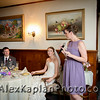 AlexKaplanWeddings-490-5963