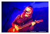 Band_Of_Skulls_Paaspop_2014_11