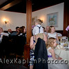 AlexKaplanWeddings-441-5809