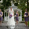 AlexKaplanWeddings-386-5178
