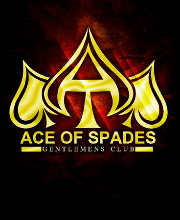 Ace of Spades (Detroit)