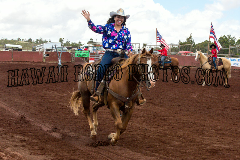 PARKER RODEO AUGUST 30-31 2014