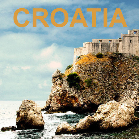 Travel: Croatia