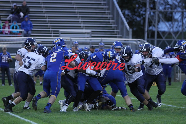 FB at Windom 10-3-14