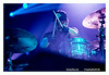 Royal_Blood_Lowlands_2014_10