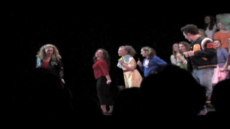 Video: LUHS One that I Want