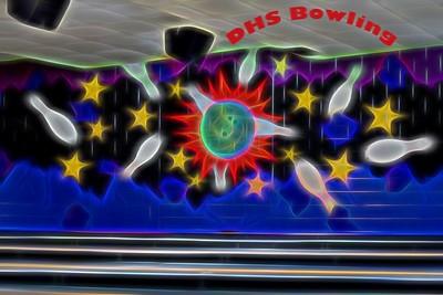 DHS Bowling