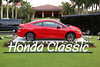 "Honda Classic Chase 2015 : I hope you like these photos... This site is best viewed on a computer, not a phone... If all you want to do is download high res. images into your computer... ignore the ""buy"" button... you can save images at no cost... click on a small thumbnail image... it will appear larger on the right... mouse over the large image and a small folder icon with an arrow will pop up... click on it to save the image into a file in your computer... OR, you may order photos from this site... Contact me with questions... Tom Weber, Smile Event Photography... 954 658 4351... tom@smilephotography.com"