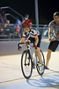 Townsville Cycle Club Champs 2015-0480