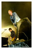 Kaiser_Chiefs_Lowlands_2014_10