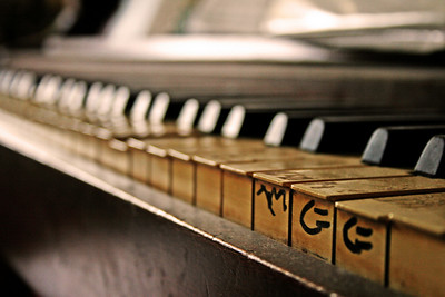Southern Music