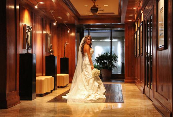Wedding & Engagement Photos