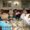 AlexKaplanWeddings-432-5321