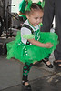 Emerald Isle St Patrick's Day 2013  Little Leprechaun Contest :